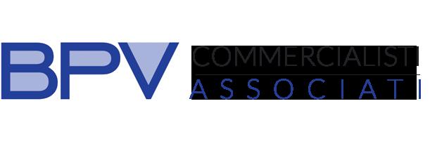BPV Commercialisti Associati
