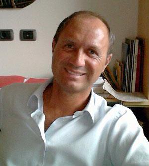 Sebastiano Potenza