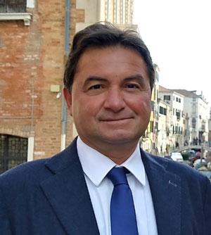Andrea Pettenello