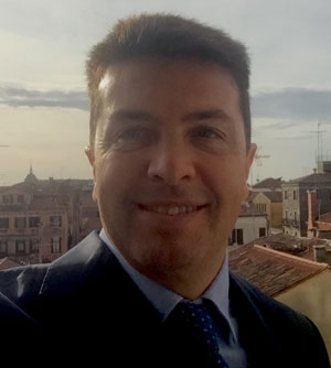 Stefano Emiliani Battistel