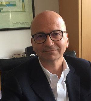 Marco Salvagno